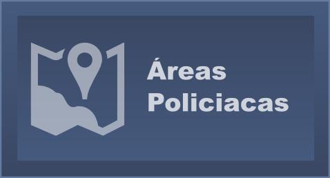 Areas Policiacas