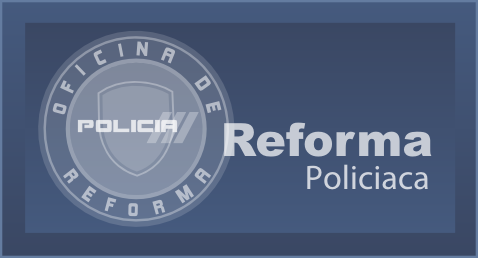 Reforma Policiaca