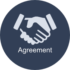 See Agreement