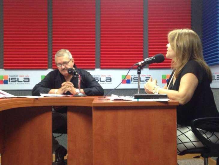 superintendente-entrevista-radio-isla