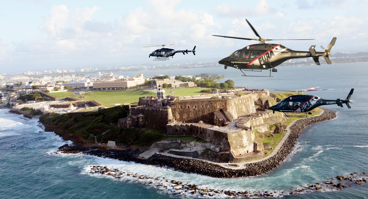helicopteros-fura-nuevos
