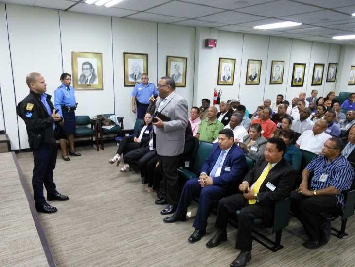 organizaciones-dominicanas-reforma-policiaca4