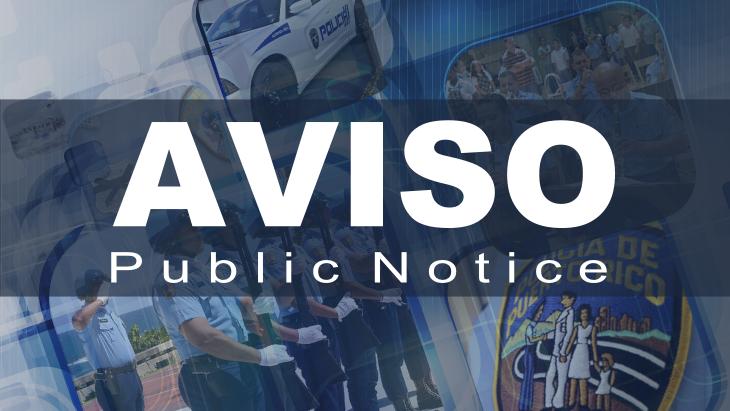 aviso-public-notice-header