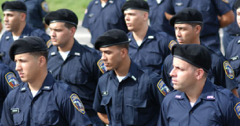 Image result for puerto rico police academy