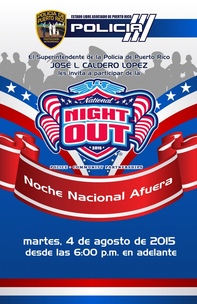 2015-nigth-out