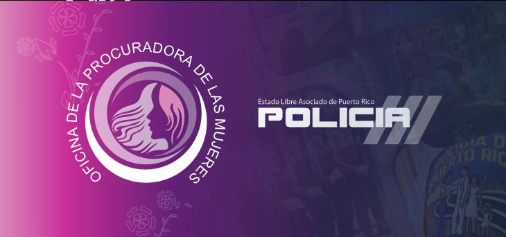 procuradora-mujeres-header3
