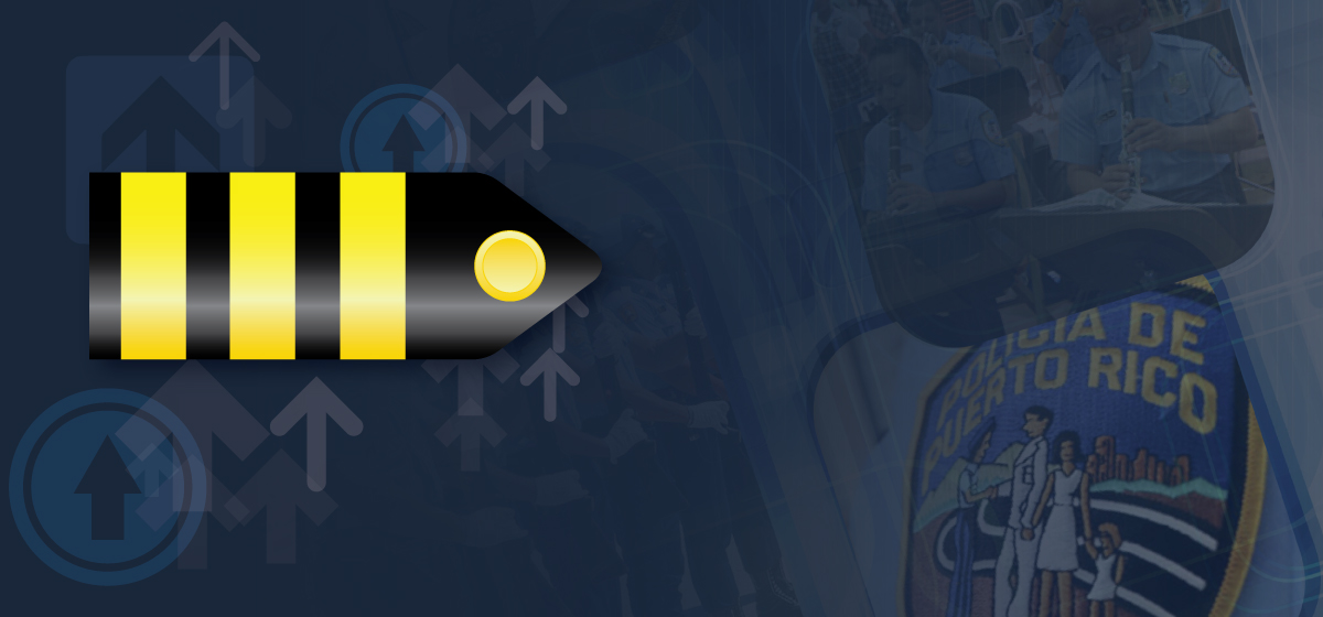 teniente-primero-slide-bg
