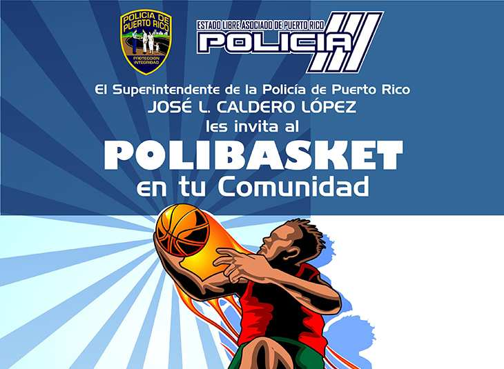 Afiche-PoliBasket-2015-rev2