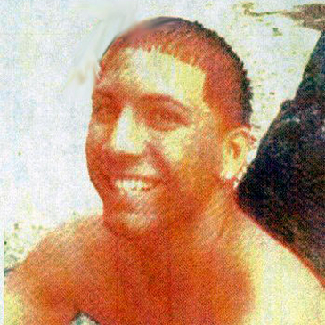 jean carlos pieretti Gonzalez-persona desaparecida