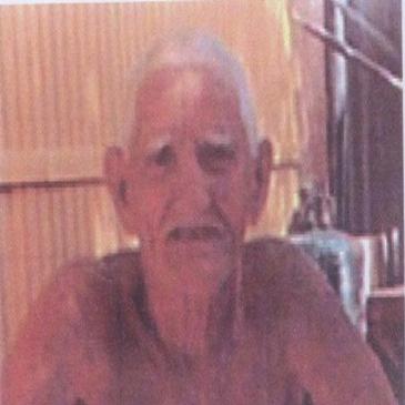 Francisco Pagan Ocasio-Persona desaparecida