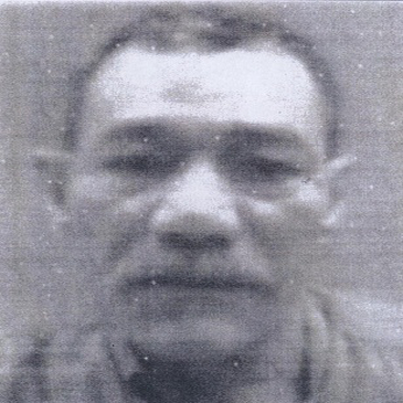 Paulino Rodriguez Rivera-persona desaparecida