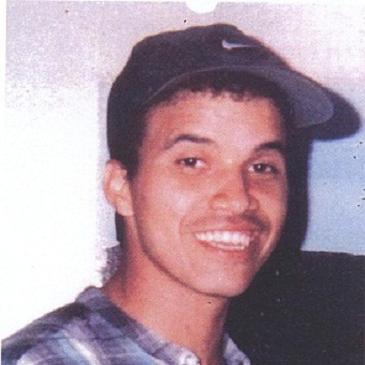 Jose A. Cortes Rivera-persona desaparecida