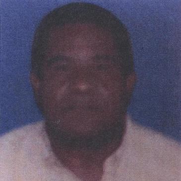 Alfredo Tapia Martinez-persona desaparecida
