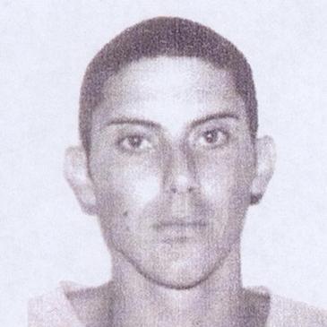 Emanuel Santos Garcia-persona desaparecida