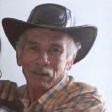 Vidal D. Santana Hidalgo-persona desaparecida