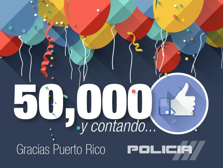 50000-likes-facebook-web-banner-rev1