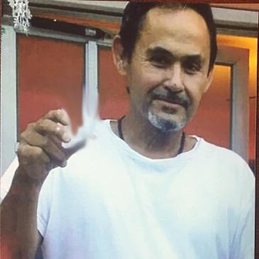 Eddie Lizardi Bonilla-persona desaparecido