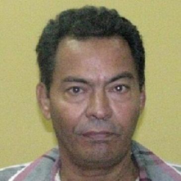 Luis Enrique Medero Rodriguez-persona desaparecida