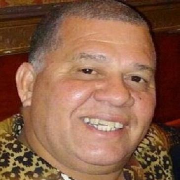 Raul Rivera Rodriguez-persona desaparecida