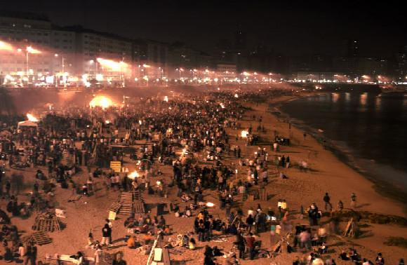 La-noche-de-San-Juan