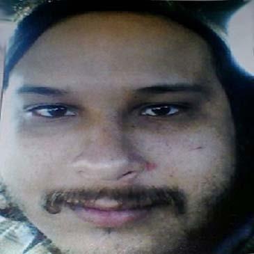 roberto soto guzman-persona desaparecida