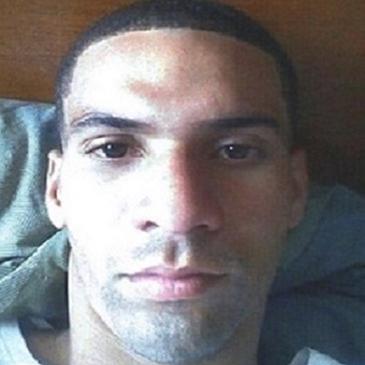 Jonatha Malcon Mendez (Jonny)-persona desaparecida