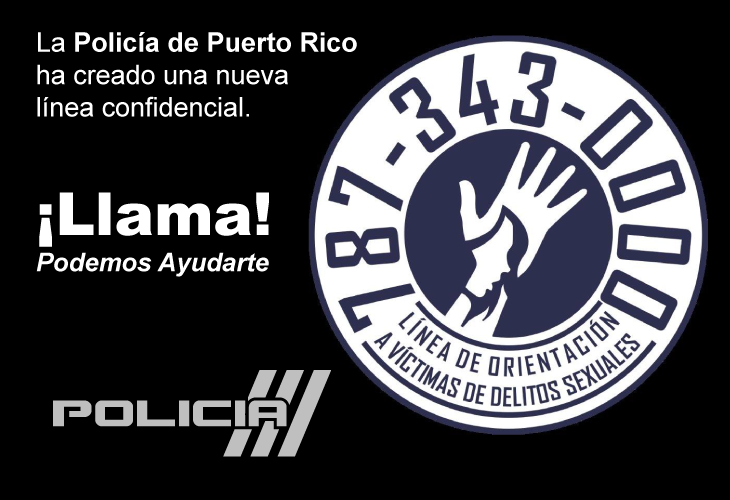 787-343-0000-LINEA-DE-ORIENTACION-A-VICTIMAS-DELITOS-SEXUALES-blog