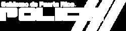 prpd-header-logo
