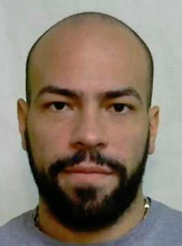 Emilio R. Cruz Camacho