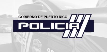 PoliciaPuertoRico