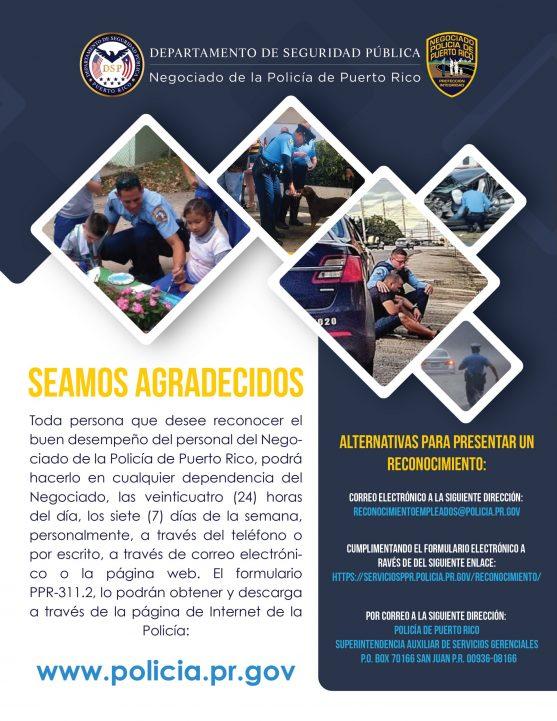RECONOCIMIENTO POLICIAS-01